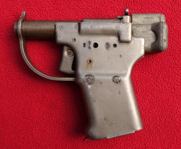 foto Pistole FP-45 Liberator